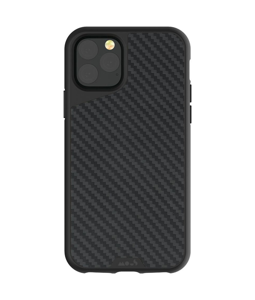 Mous Aramax Backcover iPhone 11 Pro