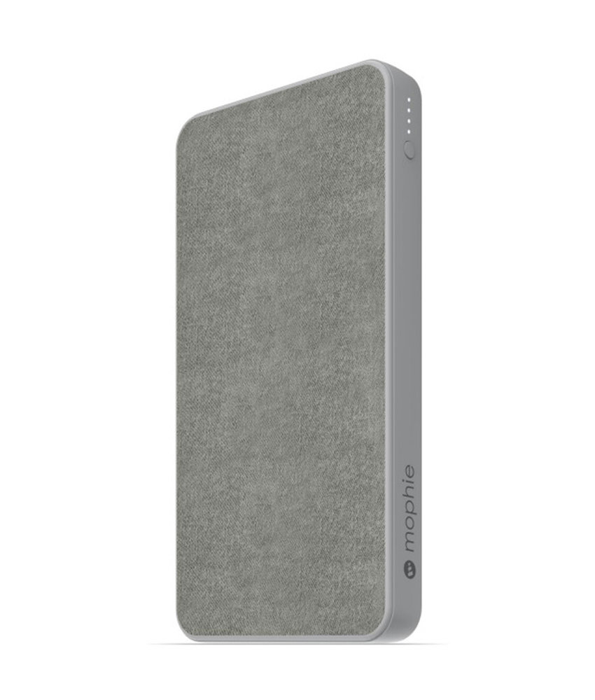 Mophie Powerstation - 10.000 mAh