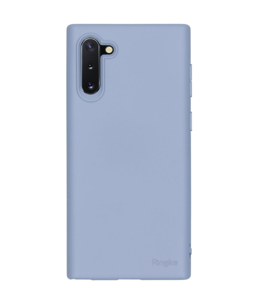 Ringke Air S Backcover Samsung Galaxy Note 10 - Lavendel