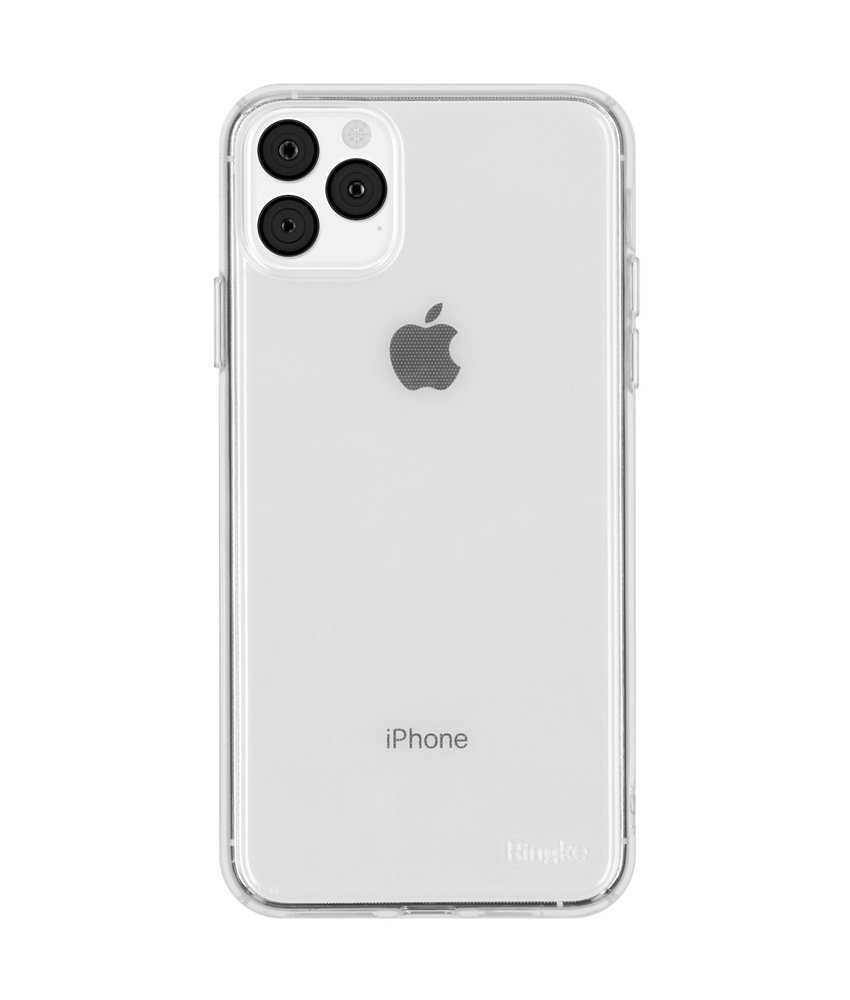 Ringke Air Backcover iPhone 11 Pro Max