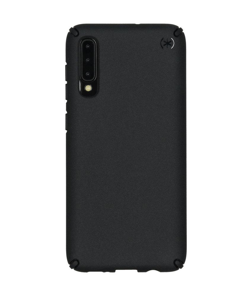 Speck Presidio Lite Backcover Samsung Galaxy A50 / A30s - Zwart
