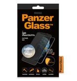PanzerGlass CamSlider™ Privacy Screenprotector voor iPhone 11 Pro / Xs / X