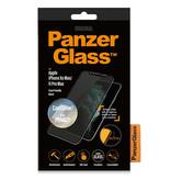 PanzerGlass CamSlider™ Privacy Screenprotector voor de iPhone 11 Pro Max / Xs Max