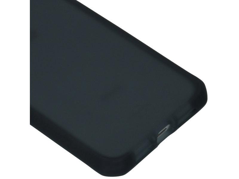 iPhone 11 hoesje - Itskins Supreme Frost Backcover