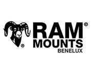 RAM Mounts hoesjes