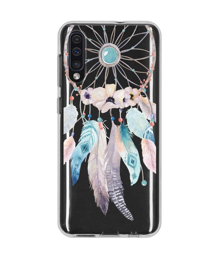 Design Backcover Samsung Galaxy A50 / A30s