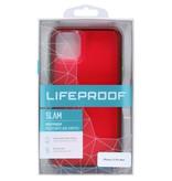 iPhone 11 Pro Max hoesje - LifeProof Slam Backcover voor