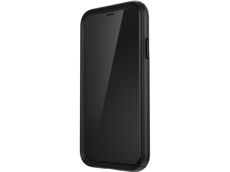 iPhone 11 hoesje - Speck Presidio Wallet Backcover
