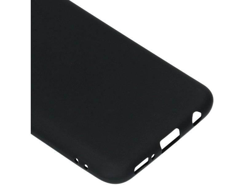 Samsung Galaxy A20e hoesje - Design Backcover voor de