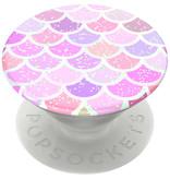 PopSockets PopGrip - Glitter Mermaid