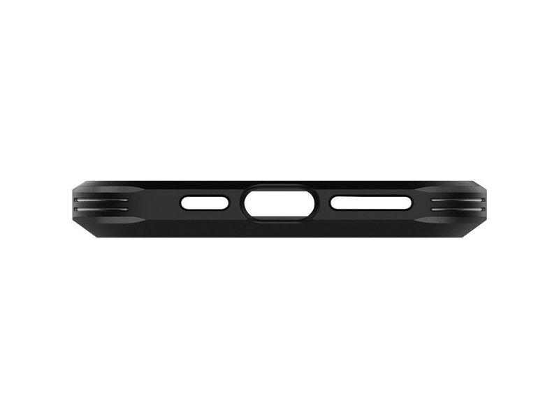 iPhone 11 Pro hoesje - Spigen Tough Armor XP
