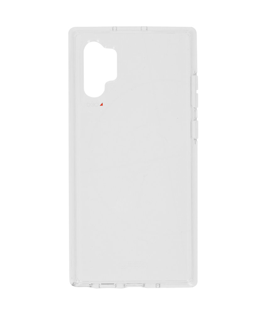 Gear4 Crystal Palace Backcover Samsung Galaxy Note 10 Plus