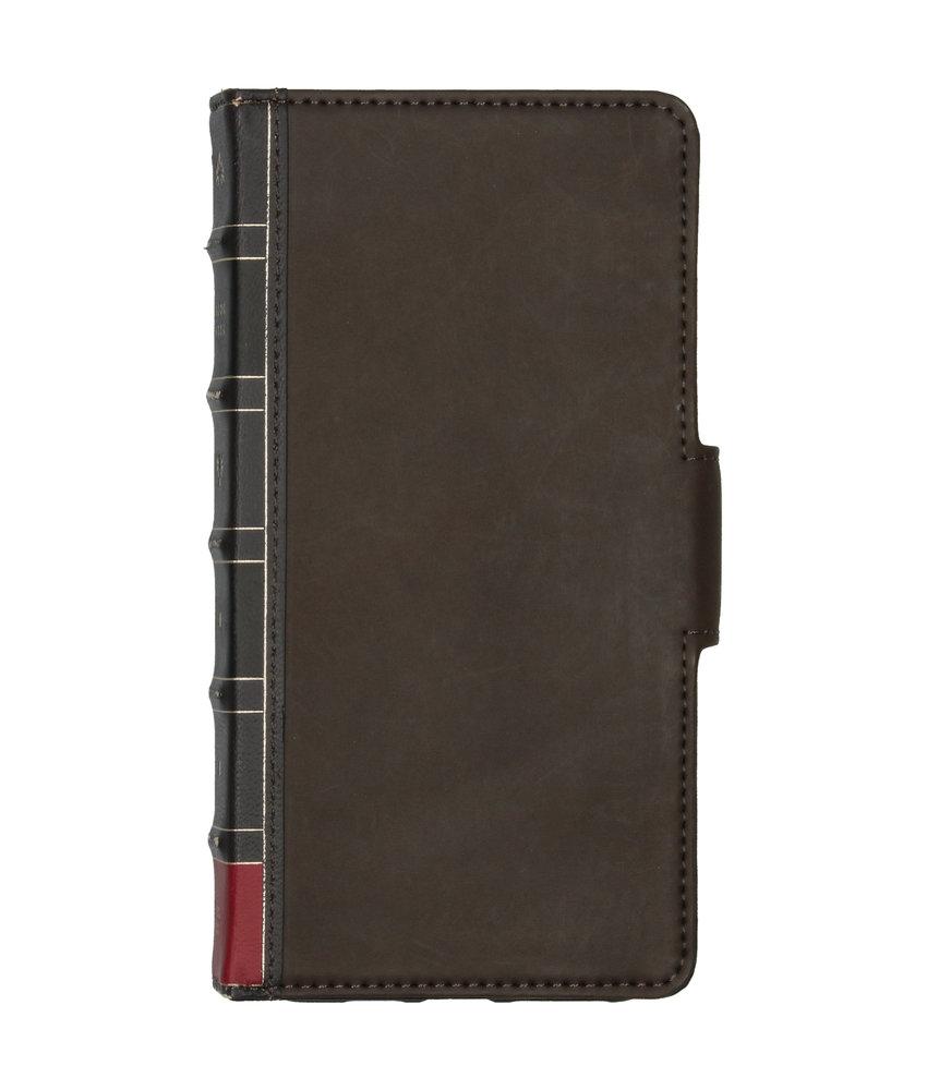 Twelve South BookBook Case iPhone 11 Pro Max