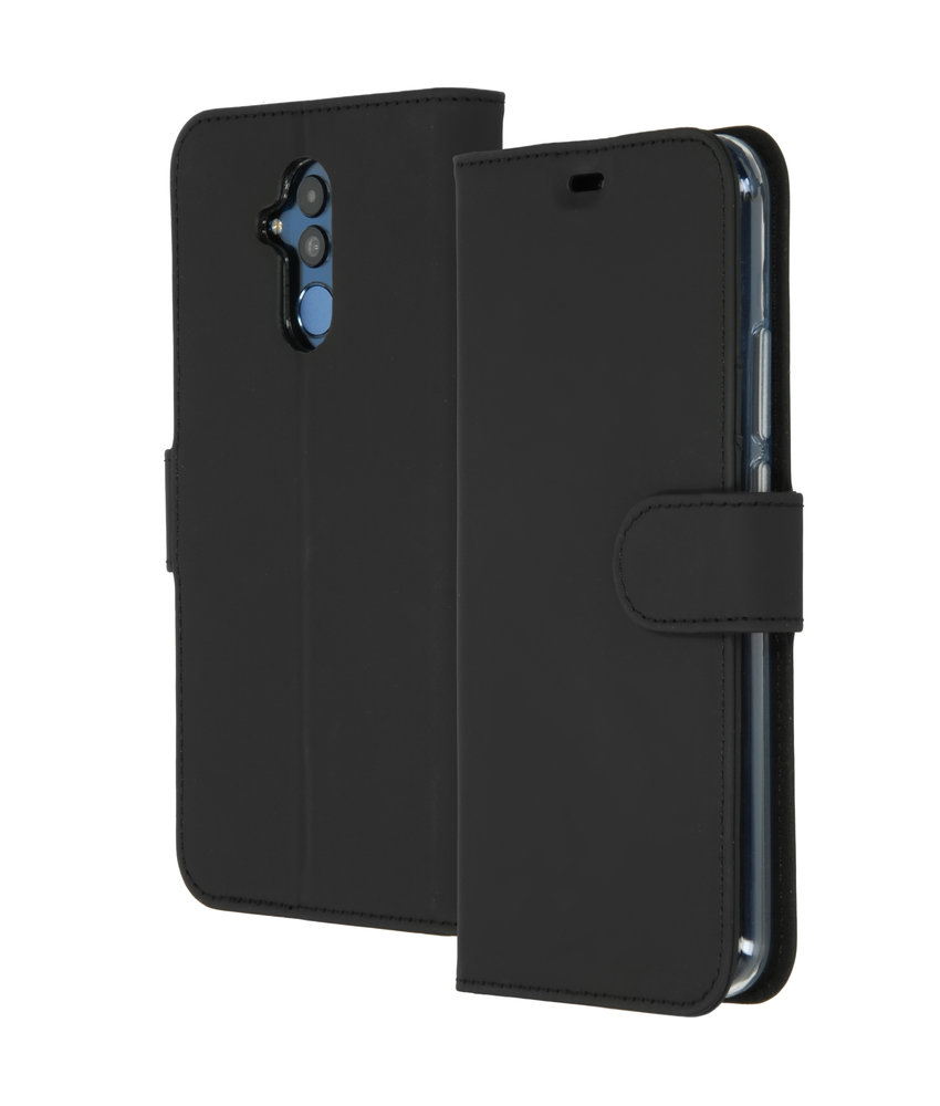 Accezz Wallet Softcase Booktype Huawei Mate 20 Lite