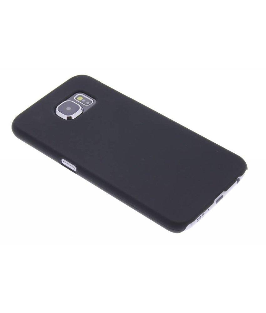 Effen Backcover Samsung Galaxy S6