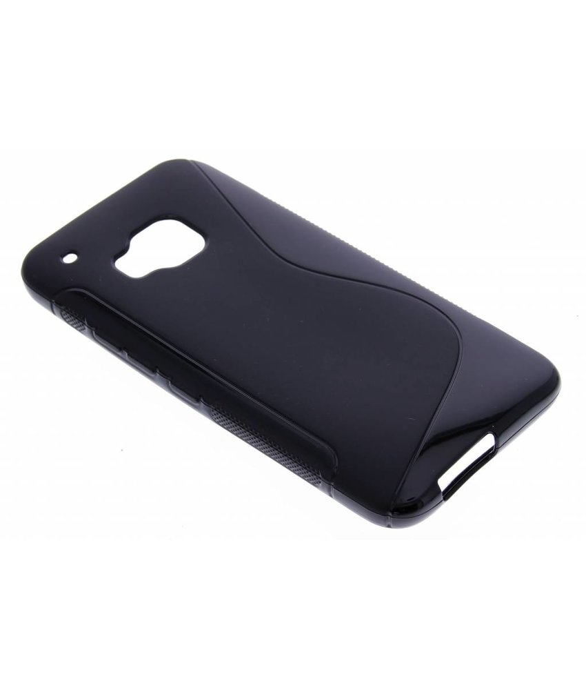 S-line Backcover HTC One M9