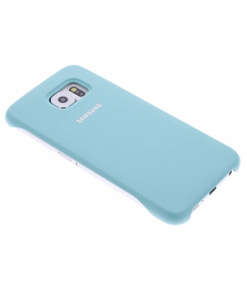 Samsung Protective Backcover Samsung Galaxy S6