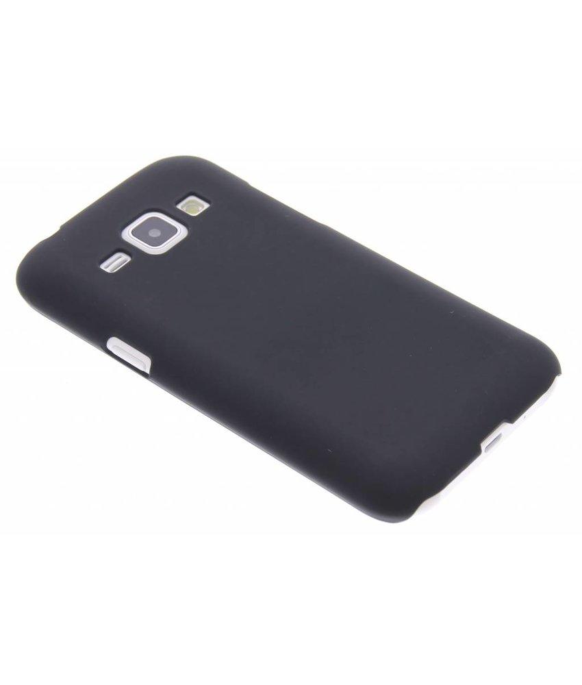 Effen Backcover Samsung Galaxy J1