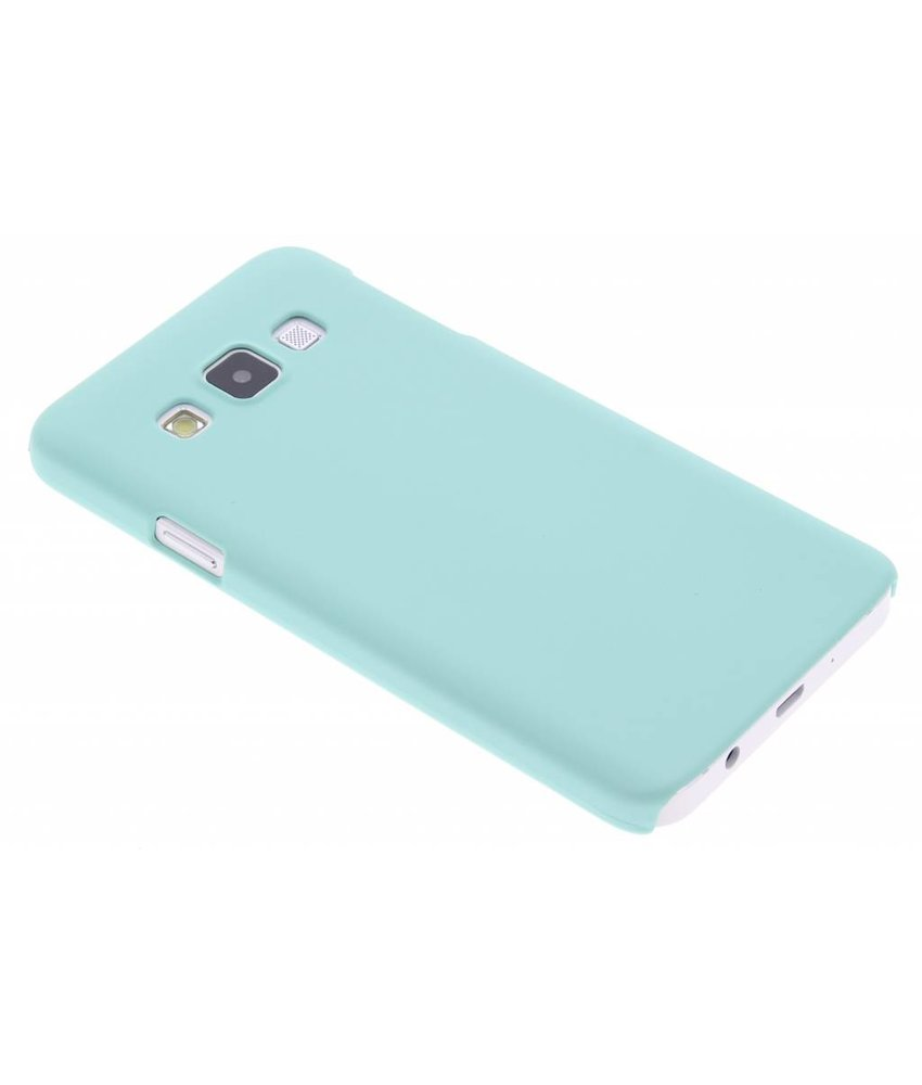 Effen Backcover Samsung Galaxy A3