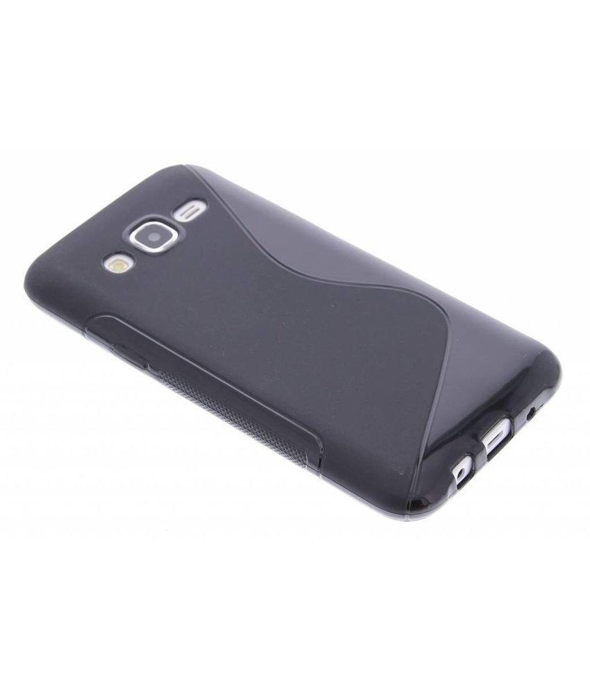 S-line Backcover Samsung Galaxy J5