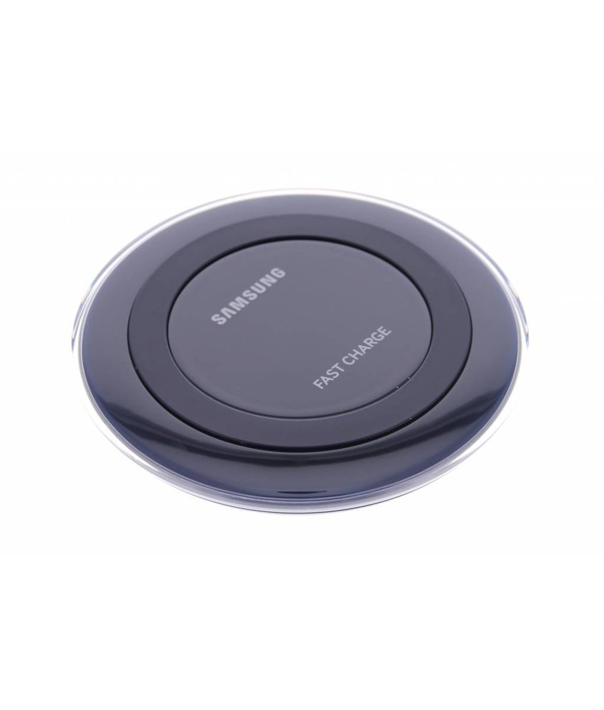 Samsung Wireless Qi Fast Charge Pad Type
