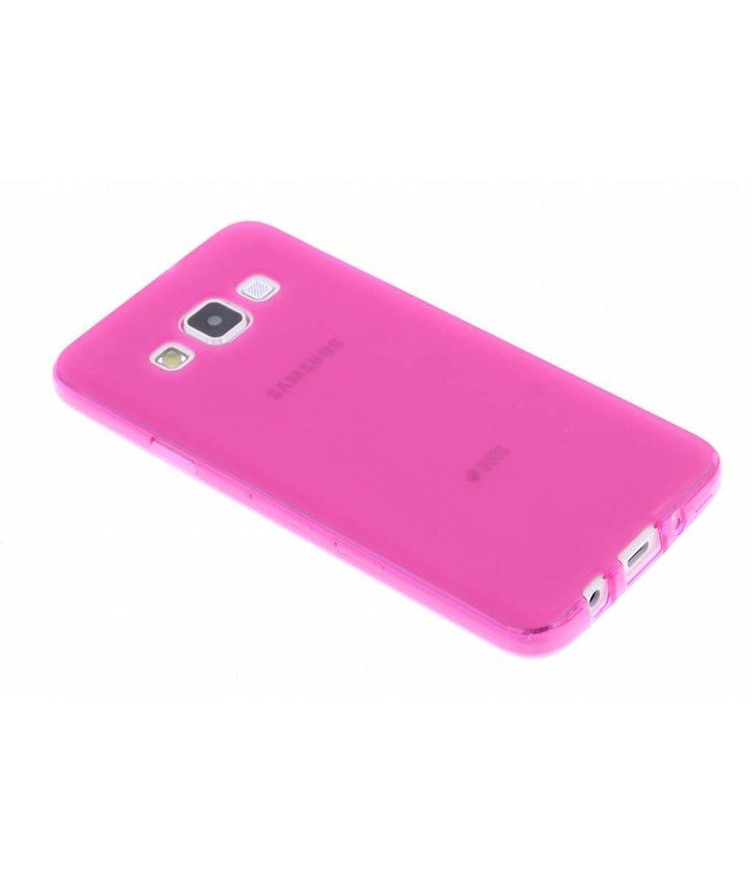 Hard Backcover Samsung Galaxy A3