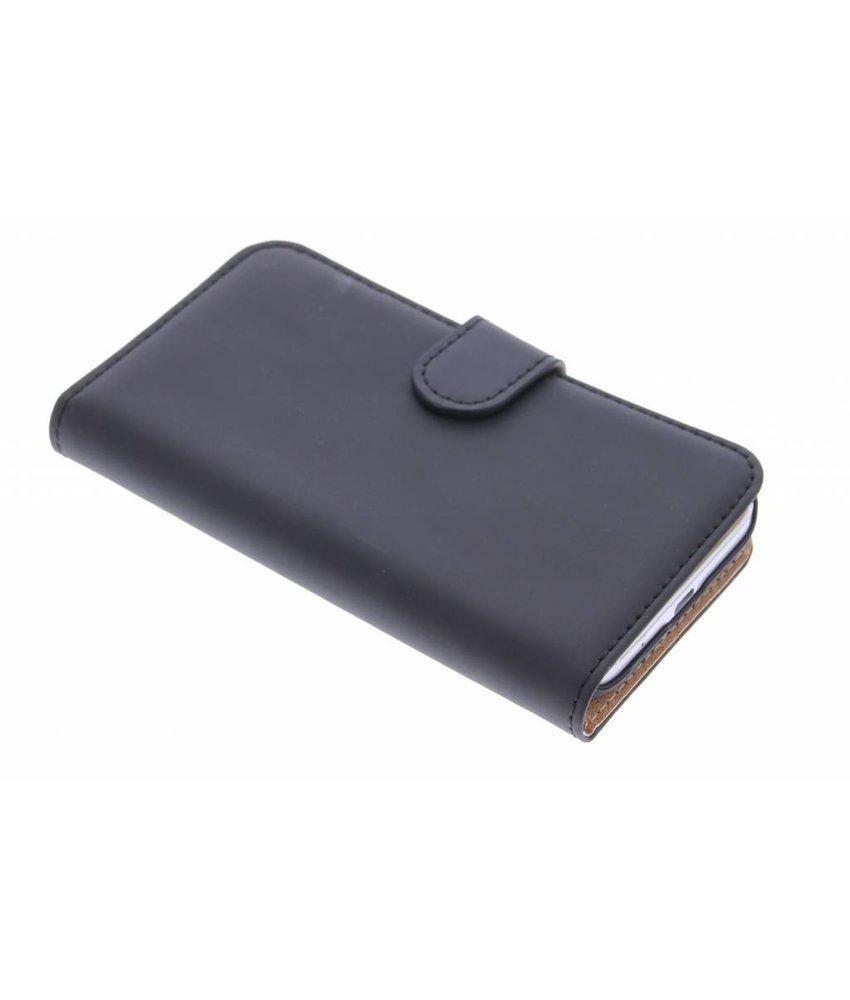 Selencia Luxe Hardcase Booktype Samsung Galaxy Core Prime