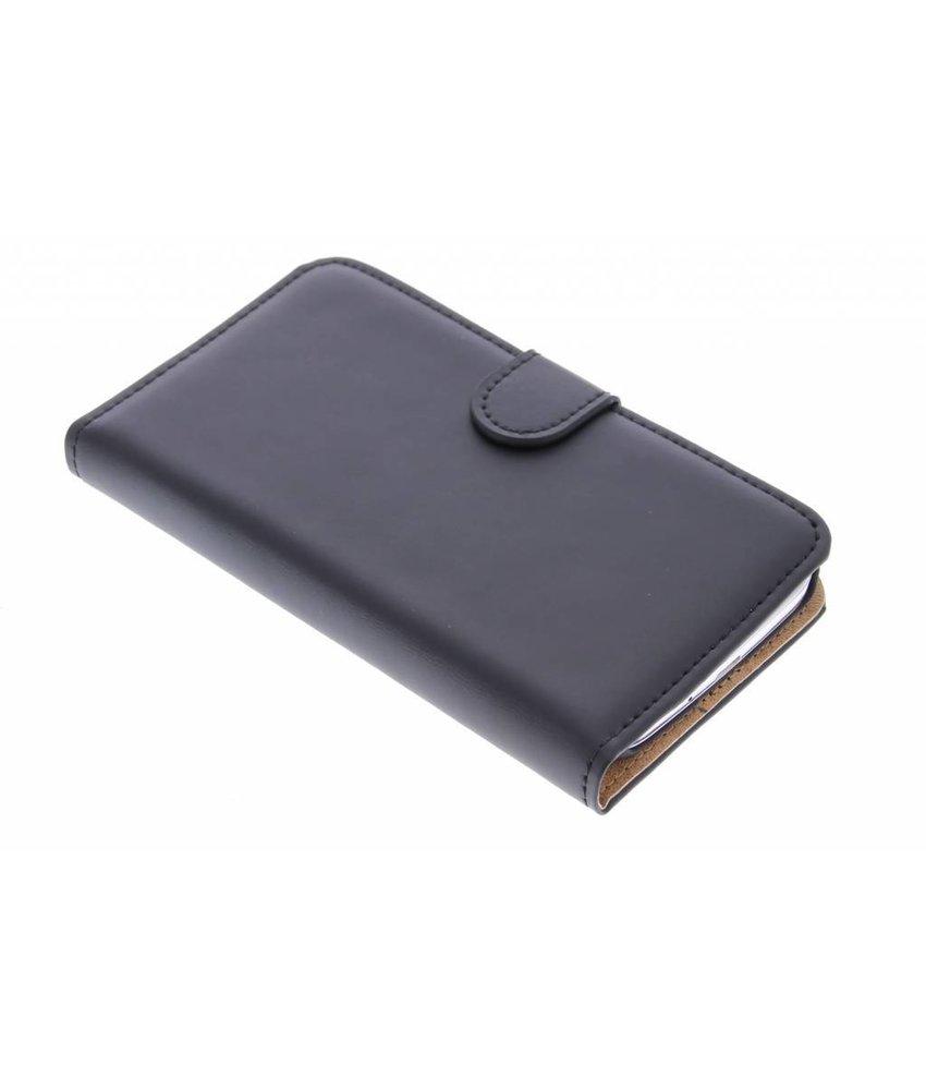 Selencia Luxe Hardcase Booktype Samsung Galaxy S4