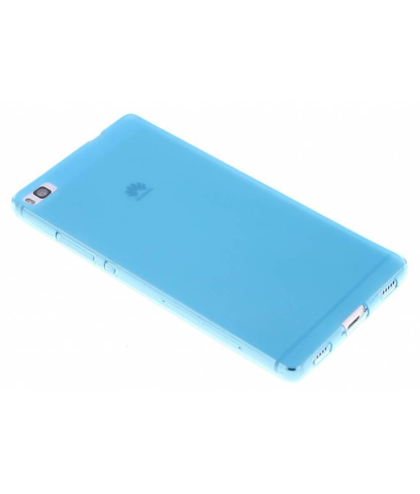Hard Backcover Huawei P8