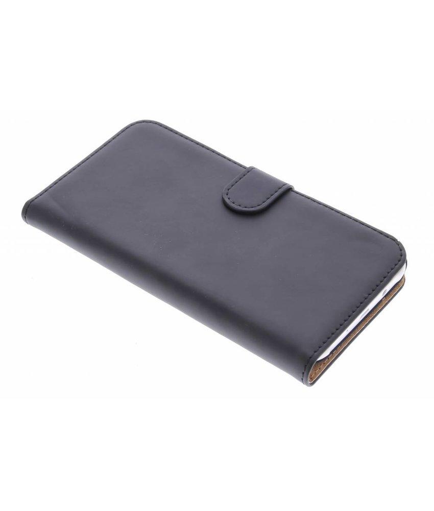 Selencia Luxe Hardcase Booktype Samsung Galaxy J7