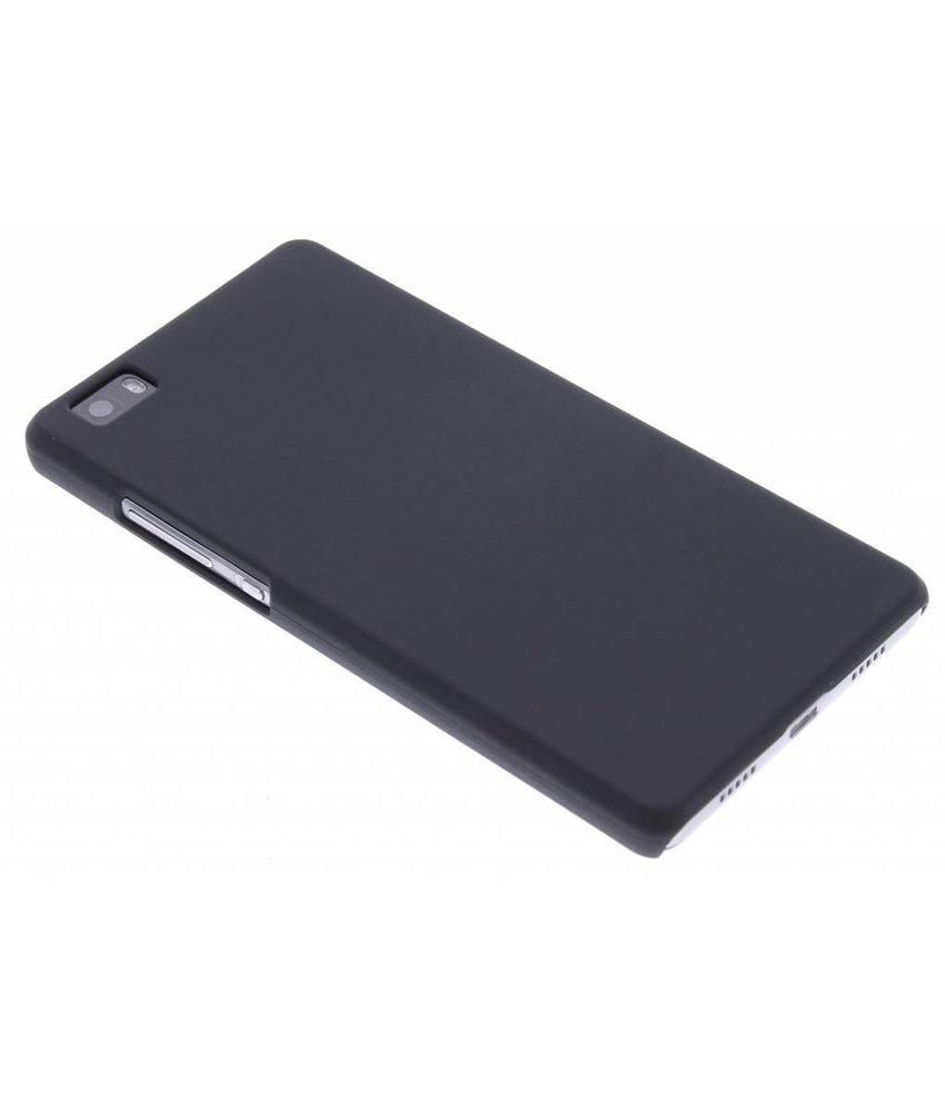 Effen Backcover Huawei P8 Lite