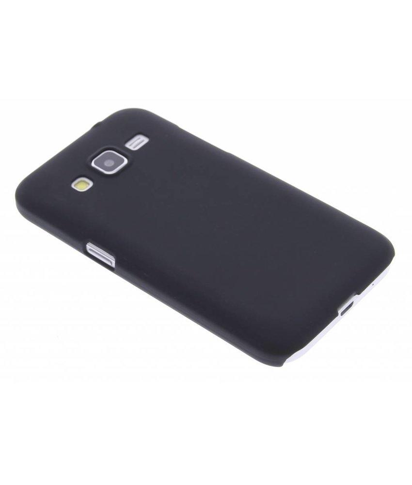 Effen Backcover Samsung Galaxy Core Prime