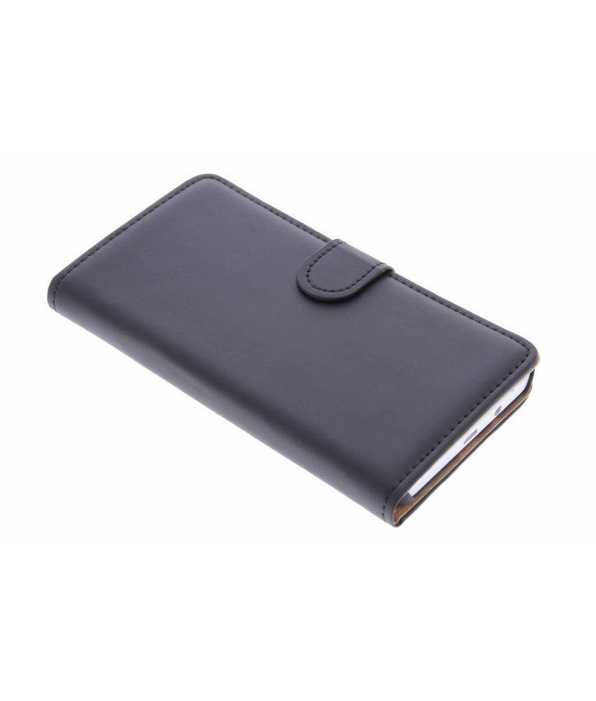 Selencia Luxe Hardcase Booktype Samsung Galaxy A5