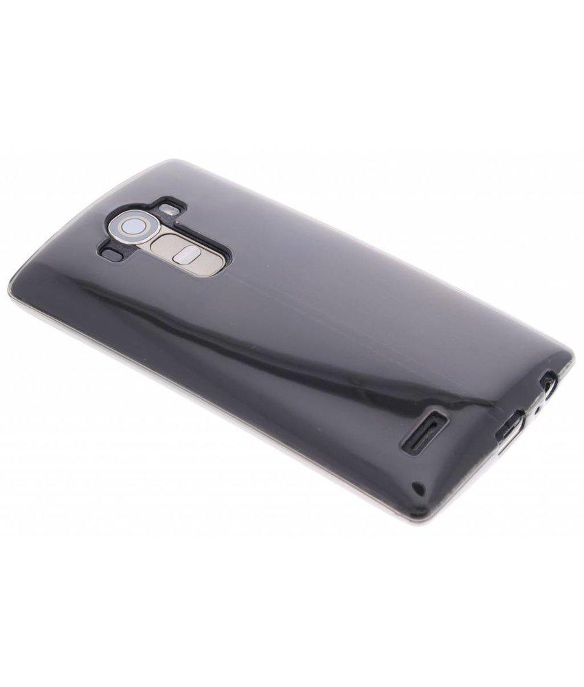 Softcase Backcover LG G4