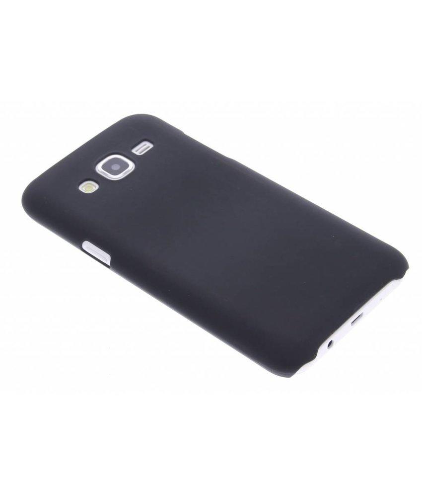 Effen Backcover Samsung Galaxy J5
