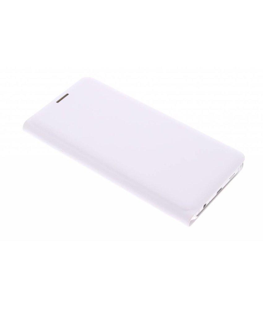 Slim Booktype Samsung Galaxy S6 Edge Plus