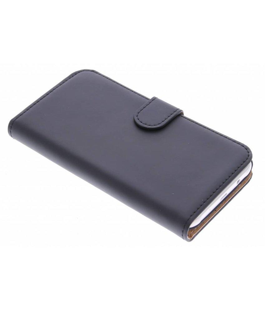 Selencia Luxe Hardcase Booktype Samsung Galaxy J5
