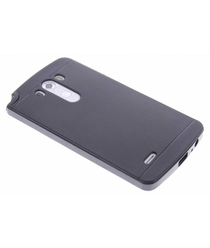 Protect Backcover LG G3