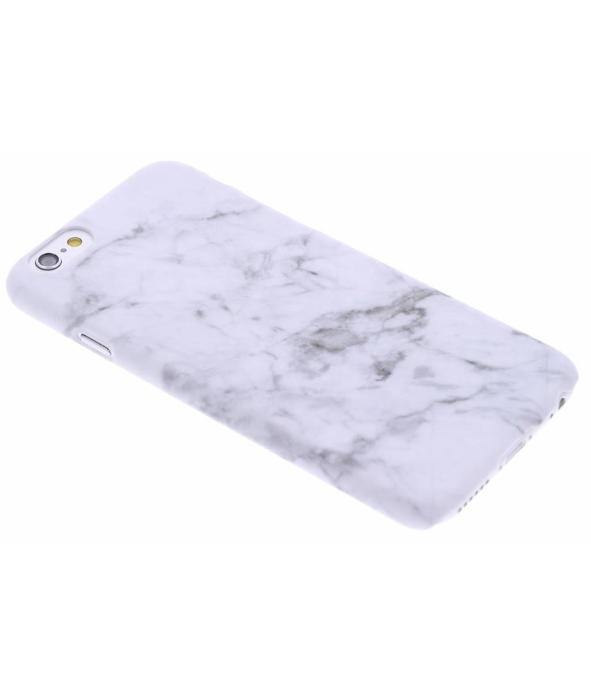 Design Hardcase Backcover iPhone 6 / 6s