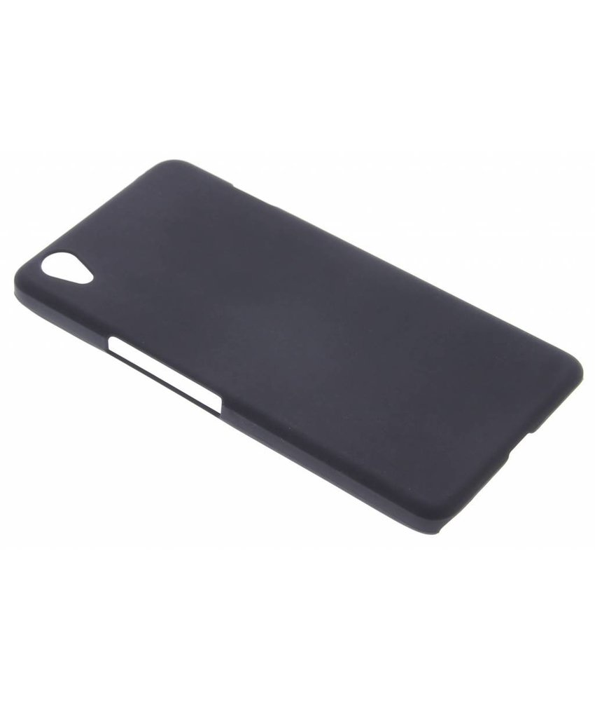 Effen Backcover OnePlus X