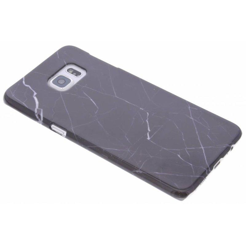 Design Hardcase Backcover Samsung Galaxy S6 Edge Plus