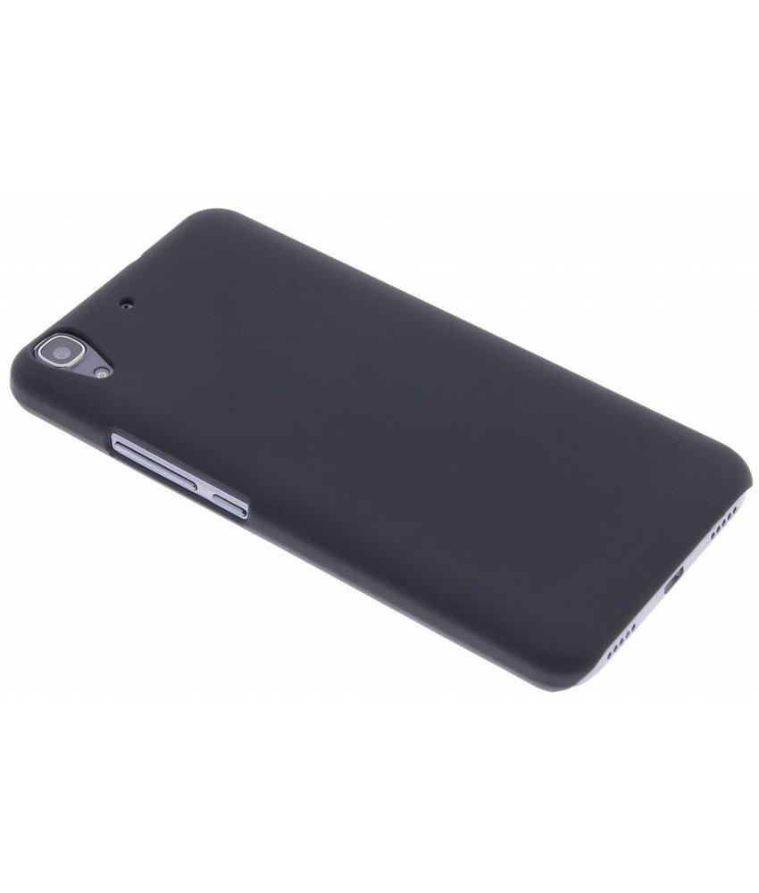 Effen Backcover Huawei Y6