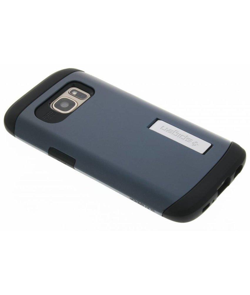 Spigen Slim Armor Backcover Samsung Galaxy S7