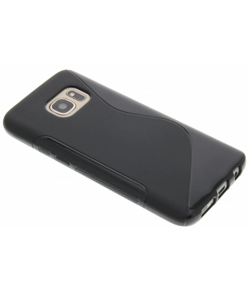S-line Backcover Samsung Galaxy S7