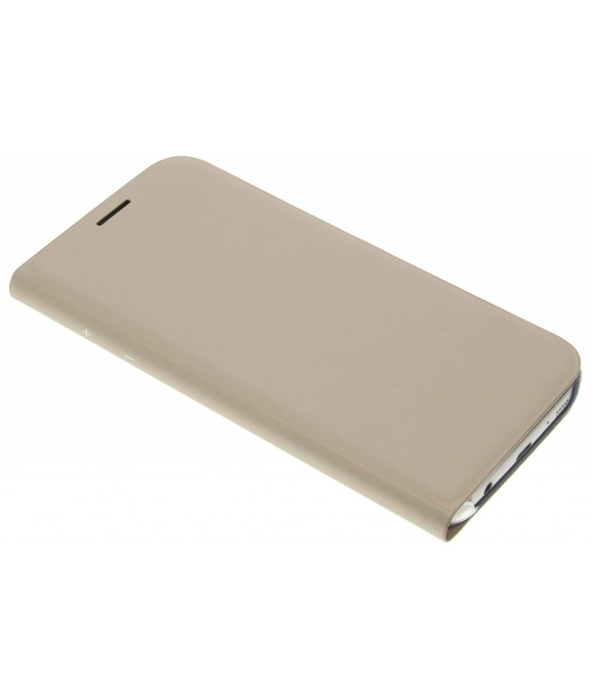 Samsung Flip Wallet Booktype Samsung Galaxy S7