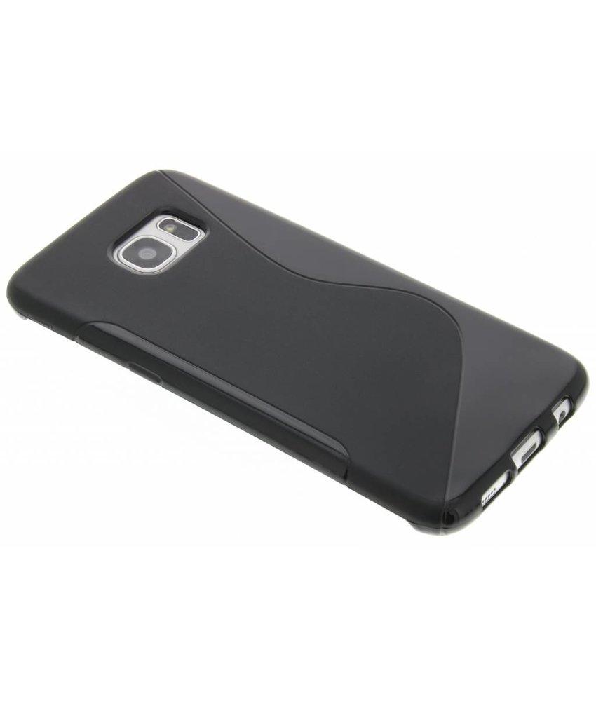 S-line Backcover Samsung Galaxy S7 Edge
