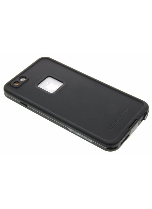 LifeProof FRĒ Backcover iPhone 6(s) Plus