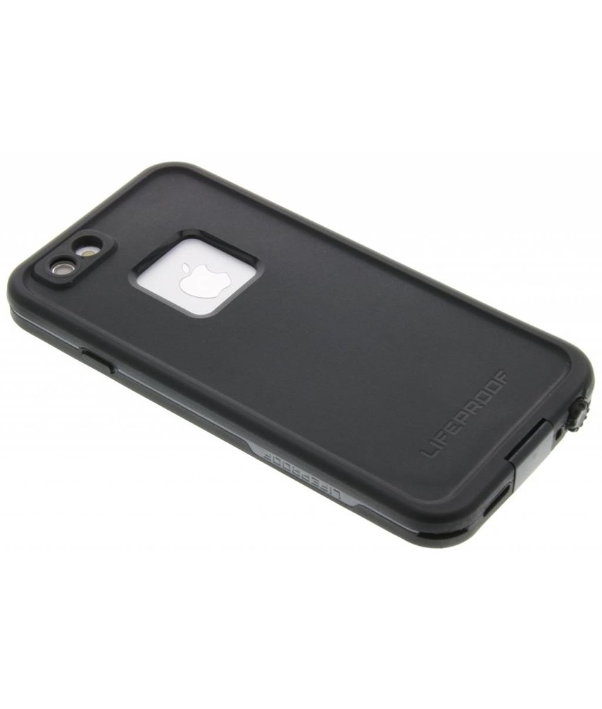LifeProof FRĒ Backcover iPhone 6 / 6s