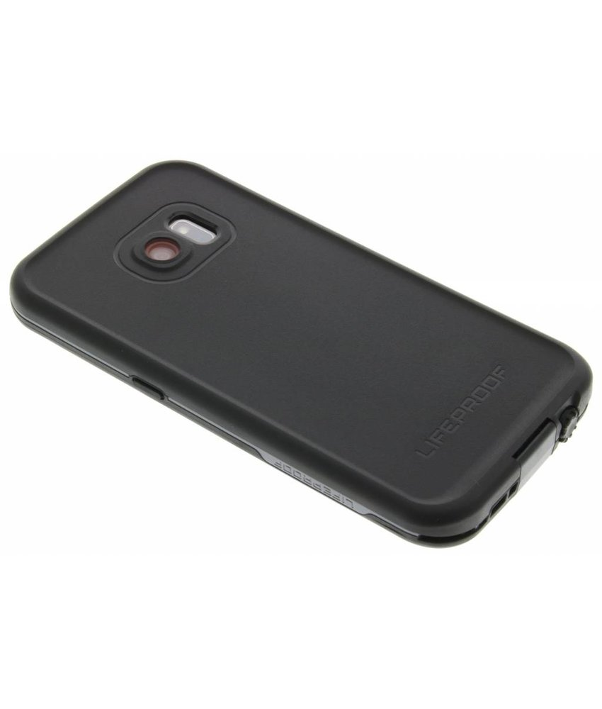 LifeProof FRĒ Backcover Samsung Galaxy S7