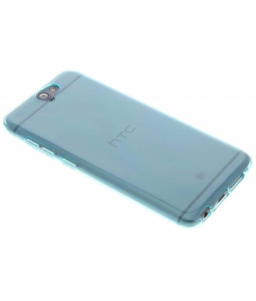 Softcase Backcover HTC One A9
